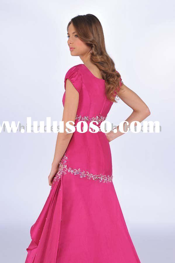 2010 safe online business evening dresses,formal prom dresses,party dresses,bridesmaid dresses,eveni