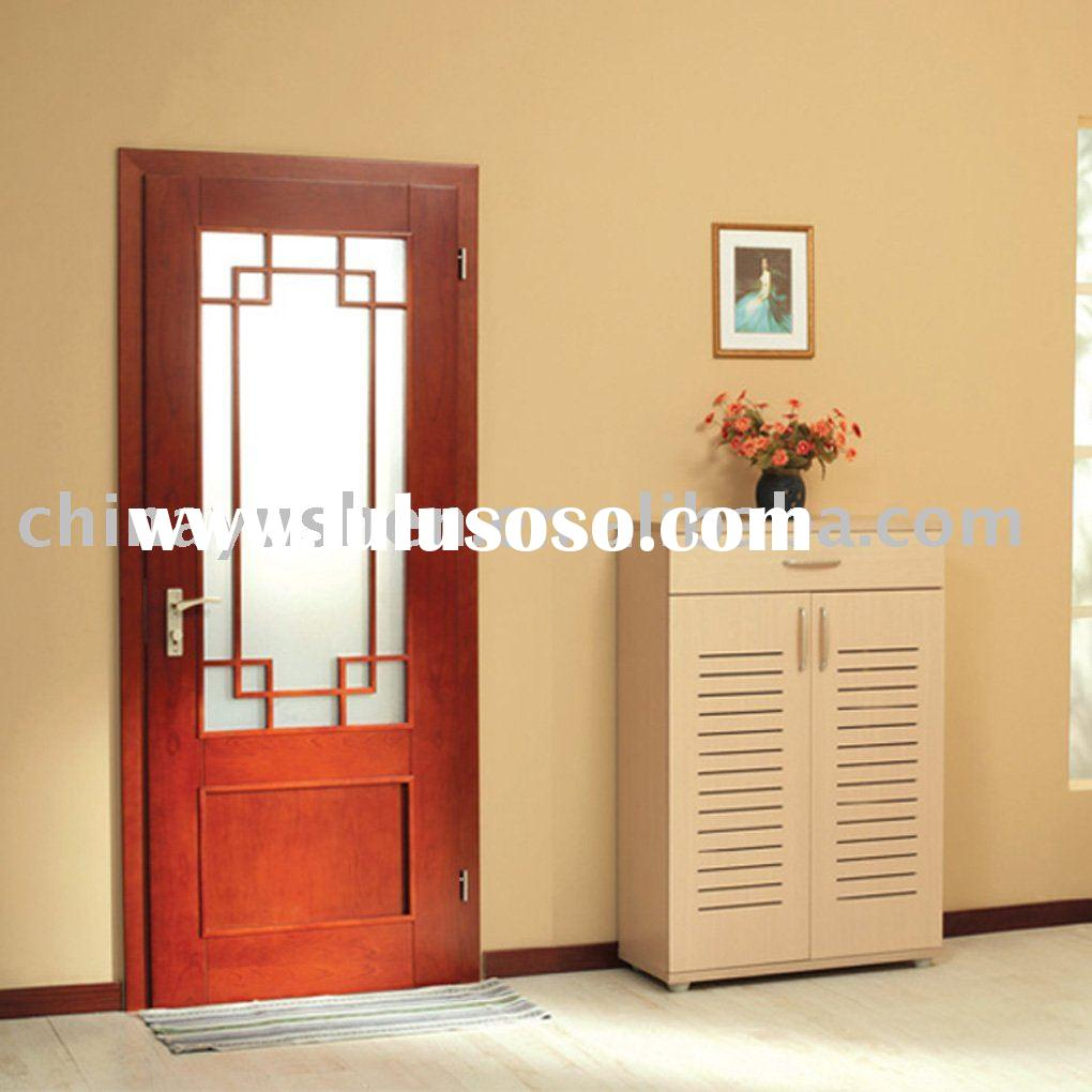 New design wooden door new design wooden door for New wood door design
