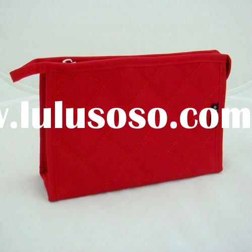 2012 New design latest Hot sale fashion express bags
