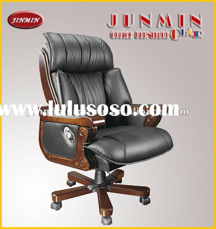 2012 office furniture dubai 8076#