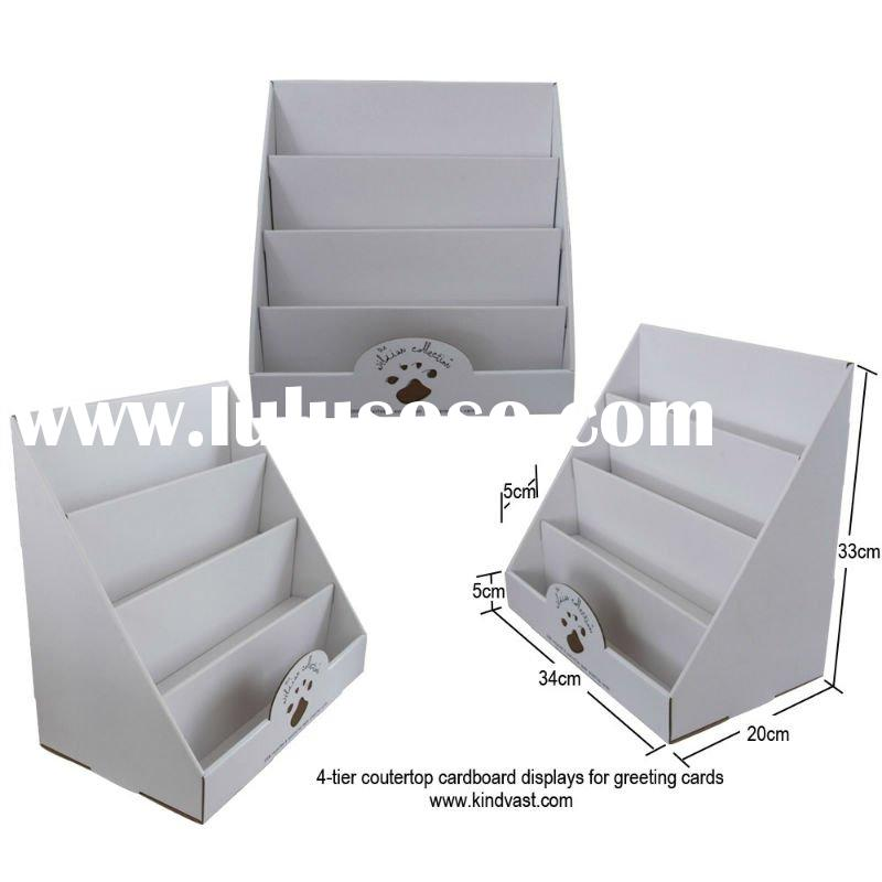 Need help with card display box with picture blowout cards forums m4hsunfo