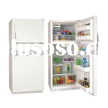 510L Frost-free refrigerator, no frost refrigerator