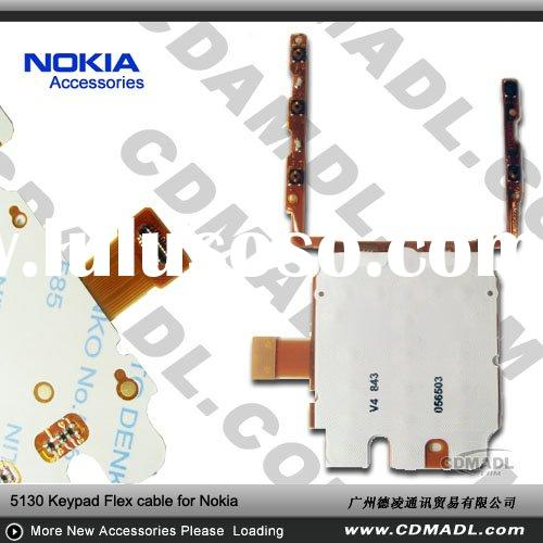 download clip art nokia 5130 - photo #7