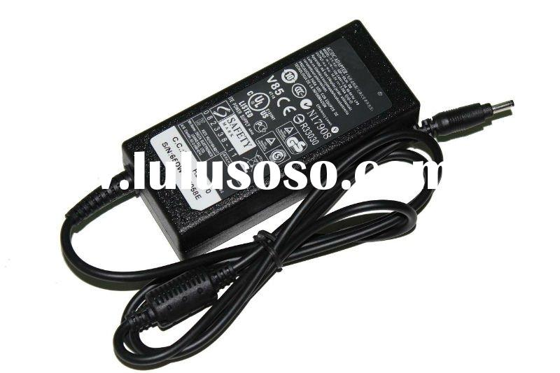 AC Adapter For ASUS Eee Slate EP121-1A010M Tablet PC Power Supply Charger