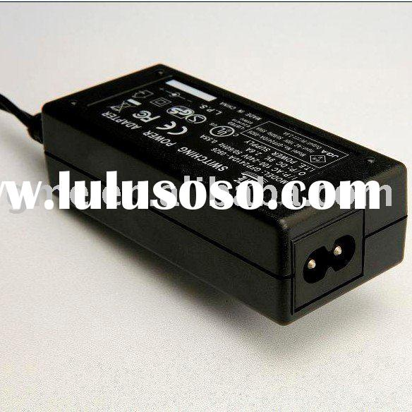 AC/DC Switching power suply 24W Netbook Charger