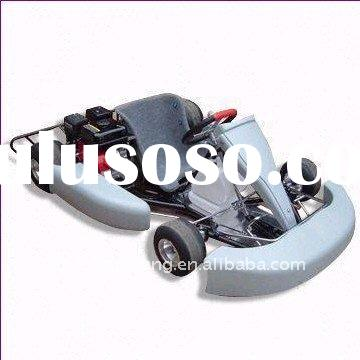 Adult Racing Kart with Honda Motor 160CC
