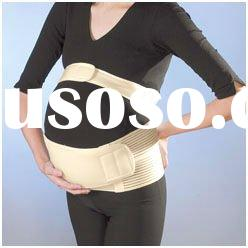Advanced Maternity Belly/Bump Support Belt, a must-have in pregnancy