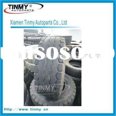 Agricultural Tractor Tires /Farm Trailer Tires