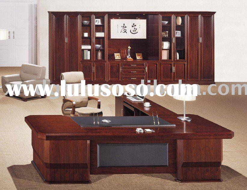used executive office desk antique used executive office desk
