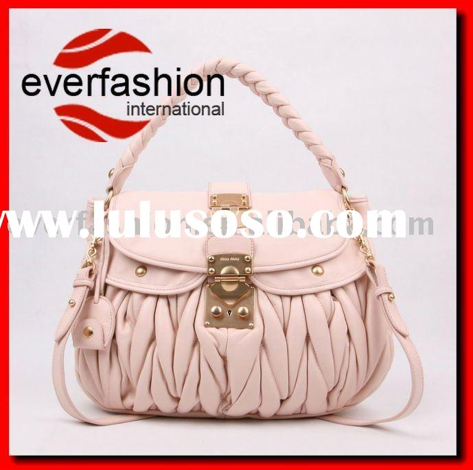 Authentic designer handbags,2011 stylish handbags EV965
