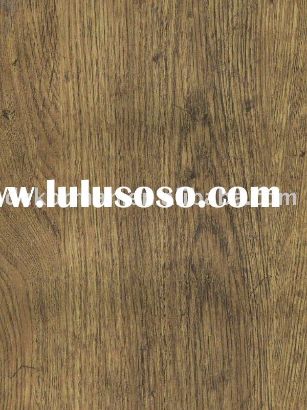 Harmonics Cottage Oak Laminate Flooring Harmonics Cottage