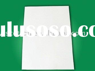 Banknote & Bond Paper Grade Cotton Linter Pulp