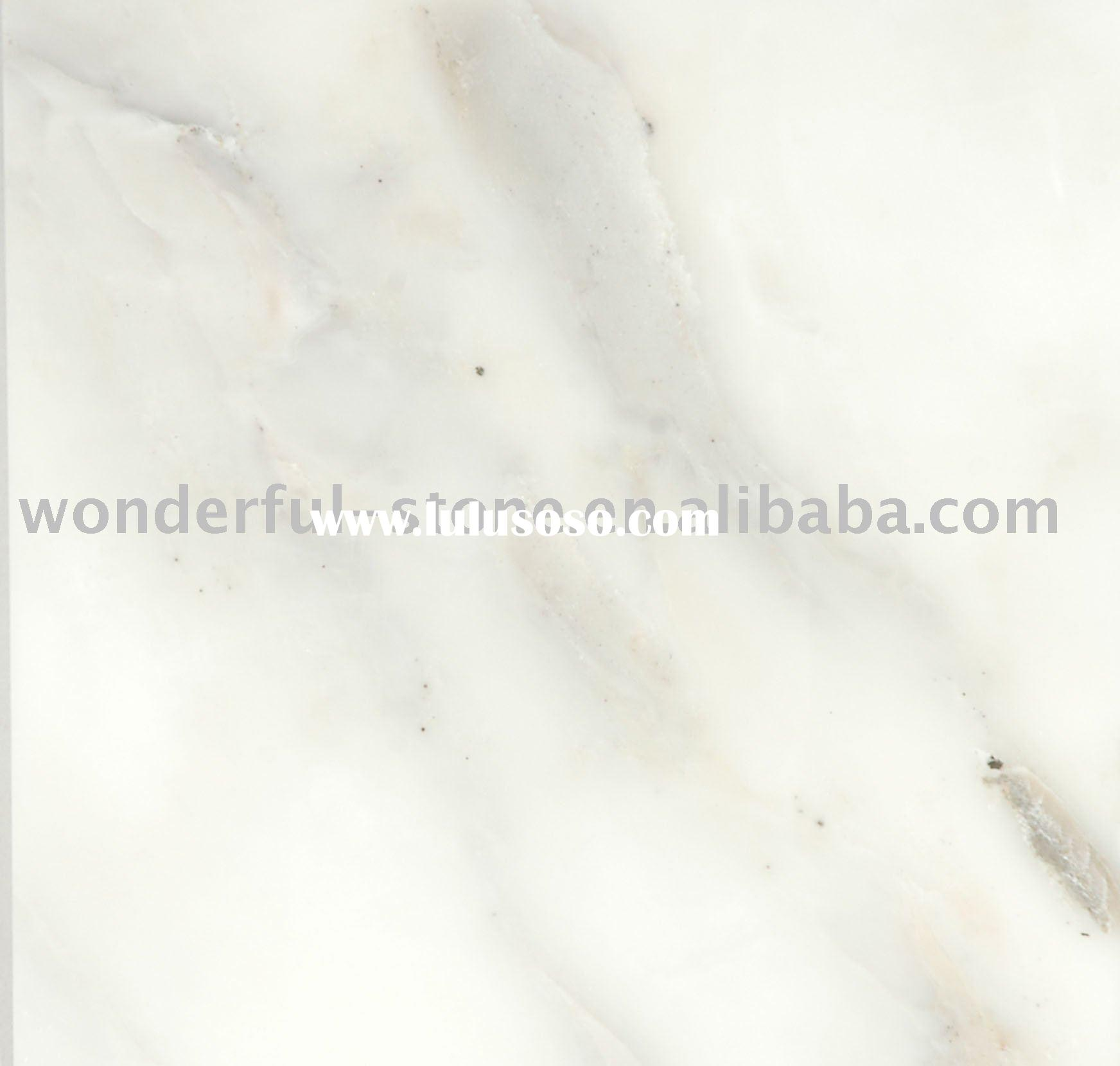 Calacatta Gold marble (tile,slab,stone,Kitchen,flooring,counter)
