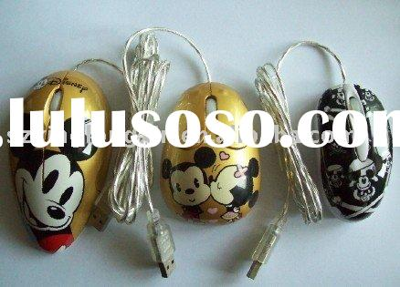 Cartoon design mini mickey mouse for gift mickey mouse ,gift mouse
