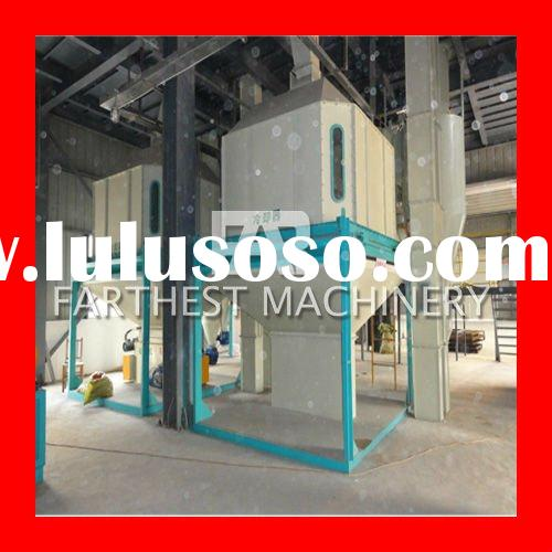 Cattle Feed Machine/ Cattle Pellet Feed Machine