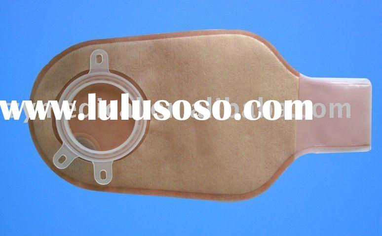 Colostomy bag for Children