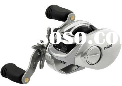 Cranking Reel DAIWA fishing reels brand new fishing reel parts