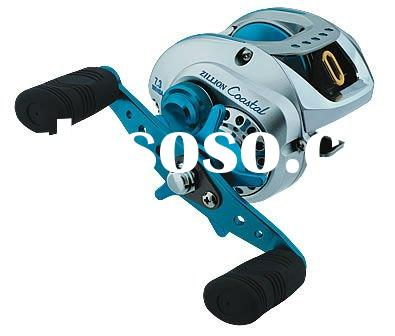 DAIWA fishing reels saltwater fishing reels for sale Coastal Inshore 7.3 daiwa fishing reels new
