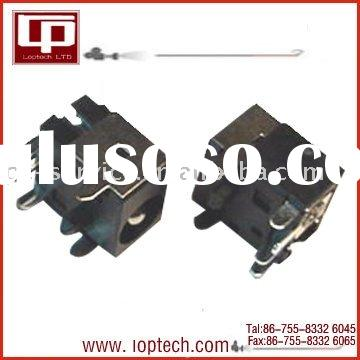 DC Power Jack PJ016 2.5mm for Acer Asus Dell