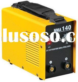 Dc Inverter MMA Welding Machine