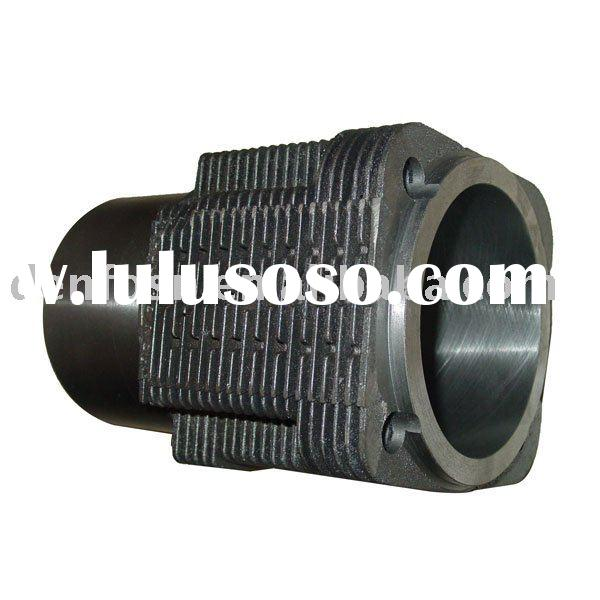 Deutz FL511 engine spare parts