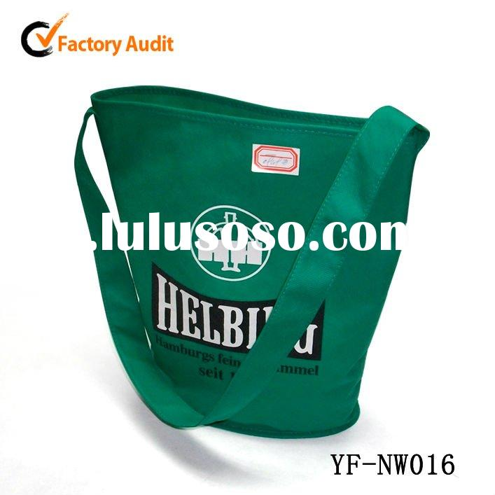 ECO Non-woven shopping bag