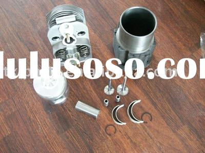 Engine Spare parts for Deutz 912/913