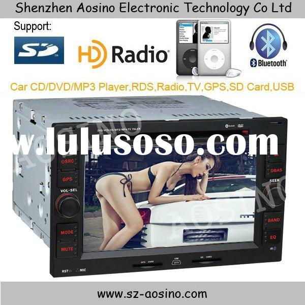 For VW TRANSPORTER Car DVD Player/car radio audio