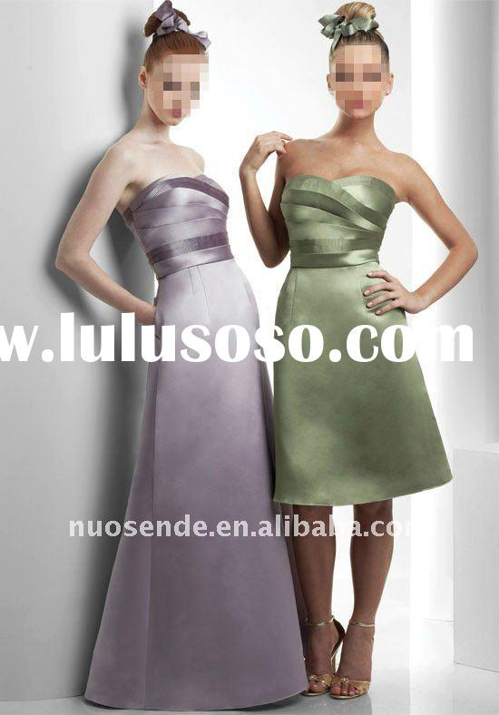 Free Shipping Dubai Evening Dresses 2011 Dubai Evening Dresses Collection Dubai Evening Dresses Shop