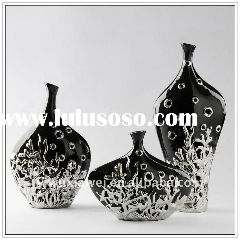 Ceramic vase From Portugal  themfr