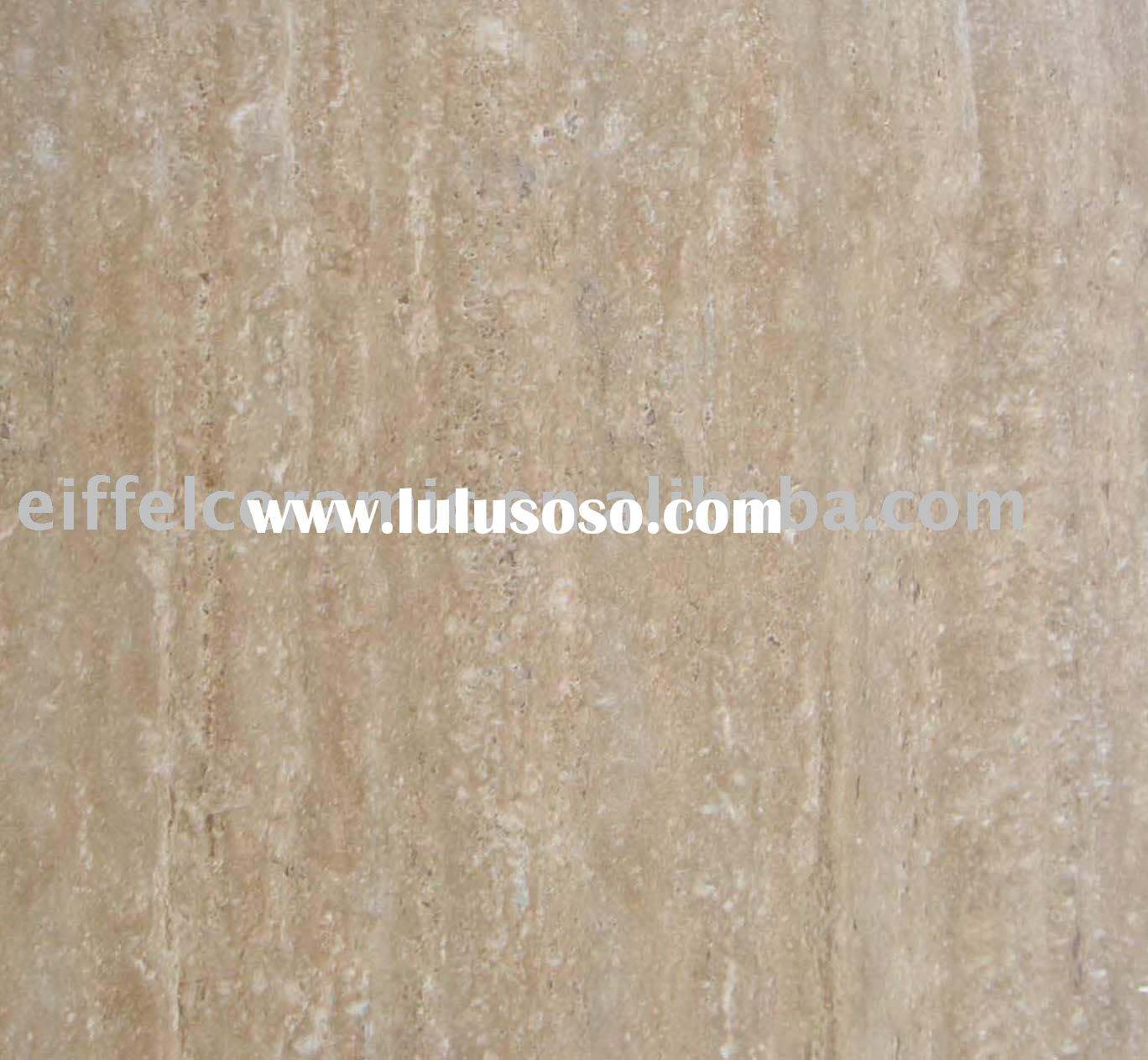 Glazed Porcelain tile,porcelain tile,floor tile,ceramic tile,antique floor tile,china tile,building