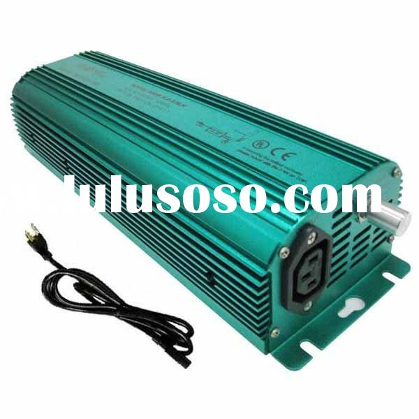 HID digital ballast, digital electronic ballast 400W