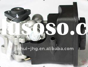 HOT SALE AUTO POWER STEERING PUMP FOR BMW 5 (E39)