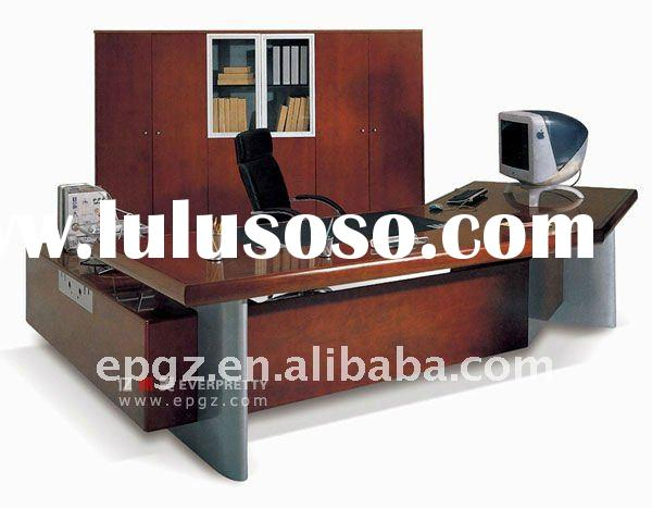Hot sale Executive table furniture,office table AT-04,school furniture