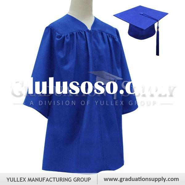 Jostens Cap And Gown Care - Sqqps.com