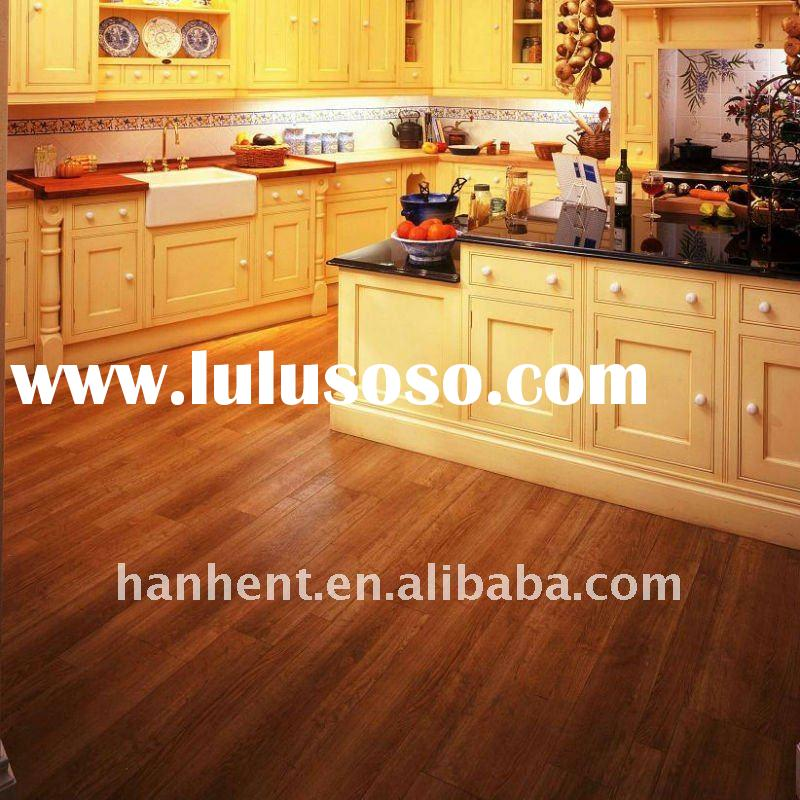 Floor mat plastic floor mat plastic manufacturers in for Plastic kitchen flooring