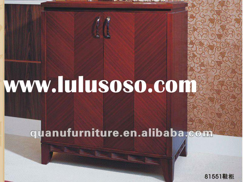 Living room Furniture-Living room cabinet/shoe cabinet