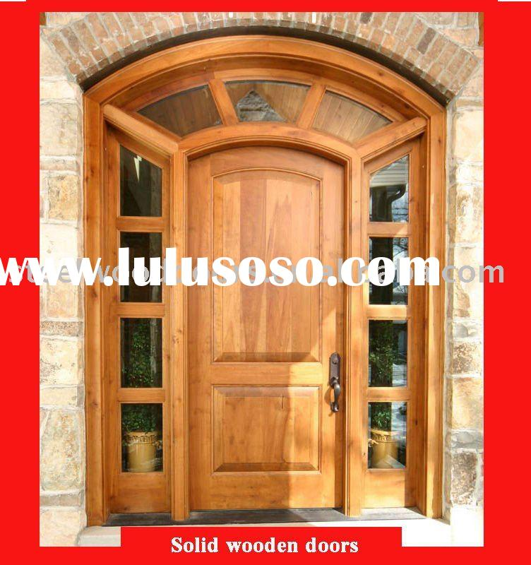 Home main door designs home ideas designs for Home main door interior design