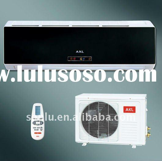 Mini Split Air Conditioner, Mini Split Inverter Air Conditioner