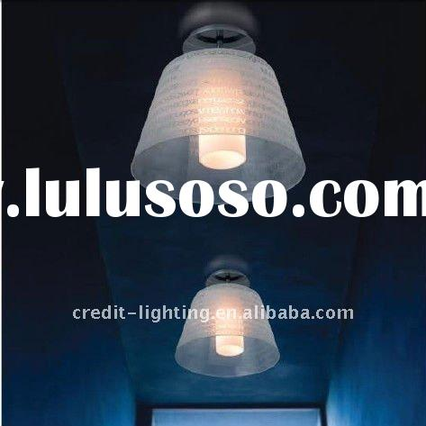 Modern Ceiling Light|Modern Glass Ceiling Lamps and Lighting
