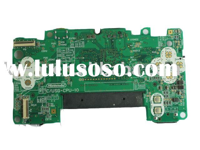 Motherboard/mainboard for NDS Lite console