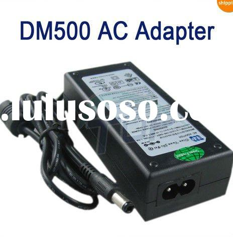 New Hot DM500C/S/T Power Supply AC Adapter to DreamBox 500