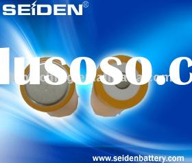Ni CD battery, rechargeable battery