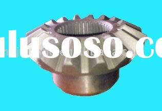 Nissan bevel/ Half axes/ differential axle shaft gear
