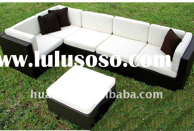 l shaped sofa l shaped sofa manufacturers in page 1. Black Bedroom Furniture Sets. Home Design Ideas