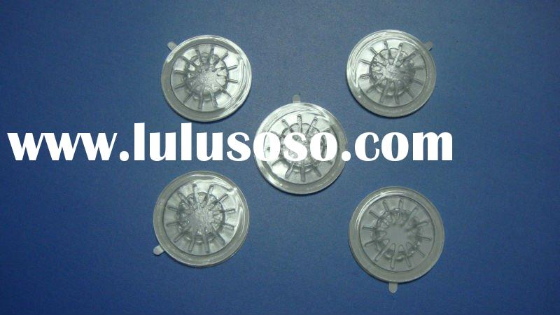 PS button for CD/DVD disc ,CD/DVD spider,Disc Hub for CD/DVD