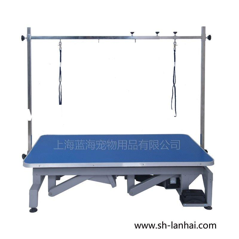 Dog Grooming Table Product : Grooming table electric