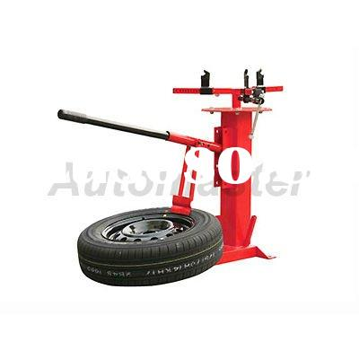 Portable Manual Tire Changer (OT0031-3)