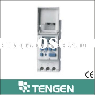Relay(HC15A timer relay,digital time relay ,LCD DISPLAY