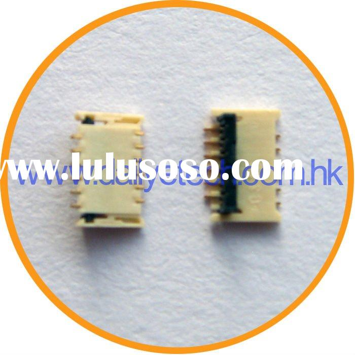 Sensor Flex Cable FPC Connector for iPhone 3G 3GS